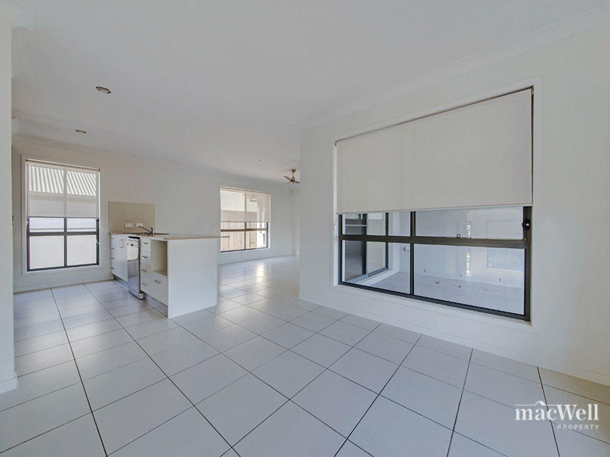 12 Macnab Street, Yarrabilba QLD 4207, Image 1