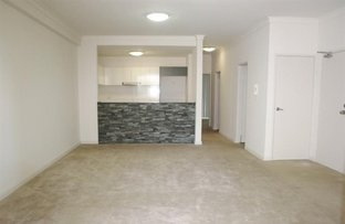 Picture of 10/205-207 William St, Granville NSW 2142