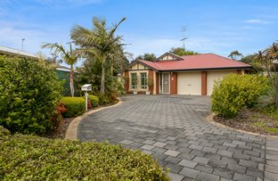 Picture of 9 Robb Street, Encounter Bay SA 5211