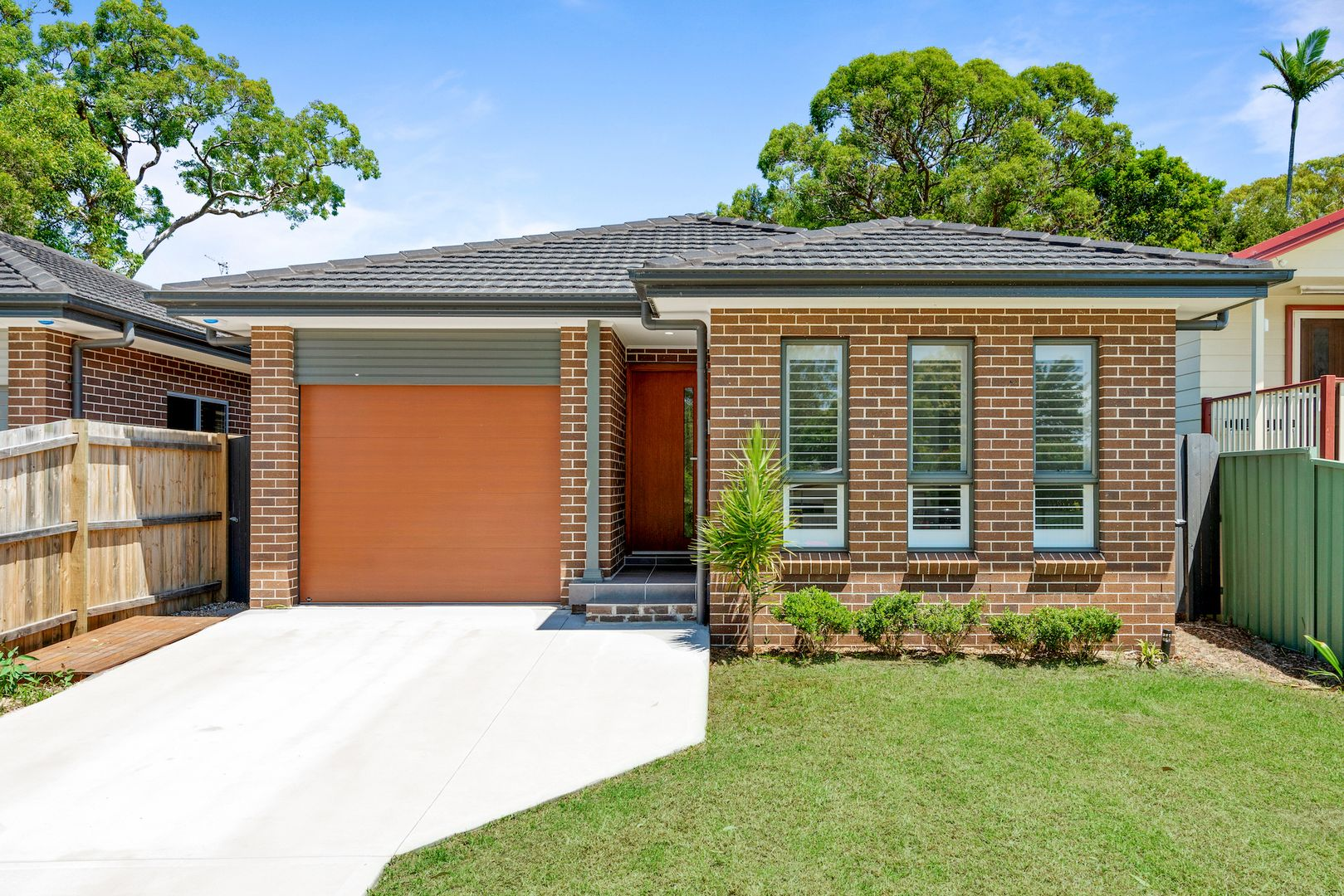 66 Wood Street, Bonnells Bay NSW 2264, Image 1