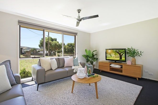 Picture of 520 Munro Street, HAMILTON VALLEY NSW 2641