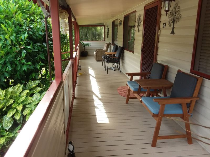 51/157 The Springs Road, Sussex Inlet NSW 2540, Image 1