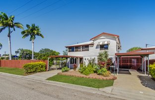 Picture of 2/1 Harvey Street, Gulliver QLD 4812