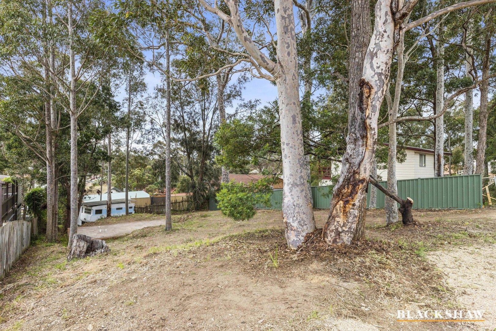 10 Sunset Street, Surfside NSW 2536, Image 0