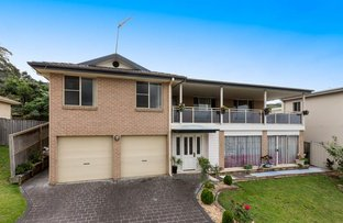 Picture of 15 Paperbark Place, Berkeley NSW 2506