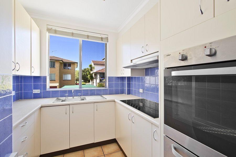 13/35 Richmond Avenue, Dee Why NSW 2099, Image 1