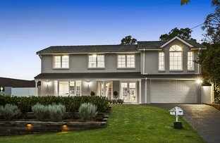 Picture of 2 Broughton Place, Davidson NSW 2085