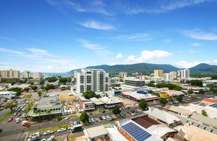 Picture of 1204/58-62 McLeod Street, Cairns City QLD 4870