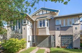 Picture of 28 Grange Road, Grange QLD 4051