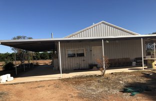 Picture of 32 Prosser Road, Nildottie SA 5238