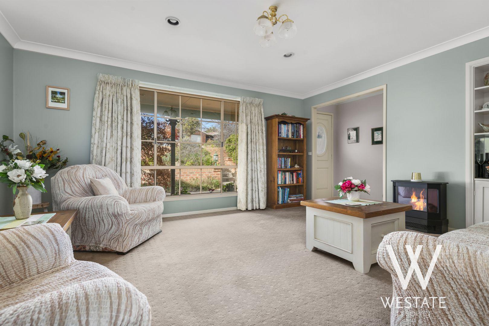 55 Lorimer Street, Llanarth NSW 2795, Image 2