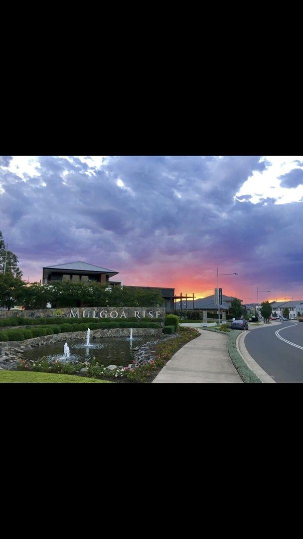 5 Altavista Rise, Glenmore Park NSW 2745, Image 0