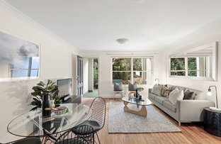 Picture of 2/58 Park Street, Erskineville NSW 2043