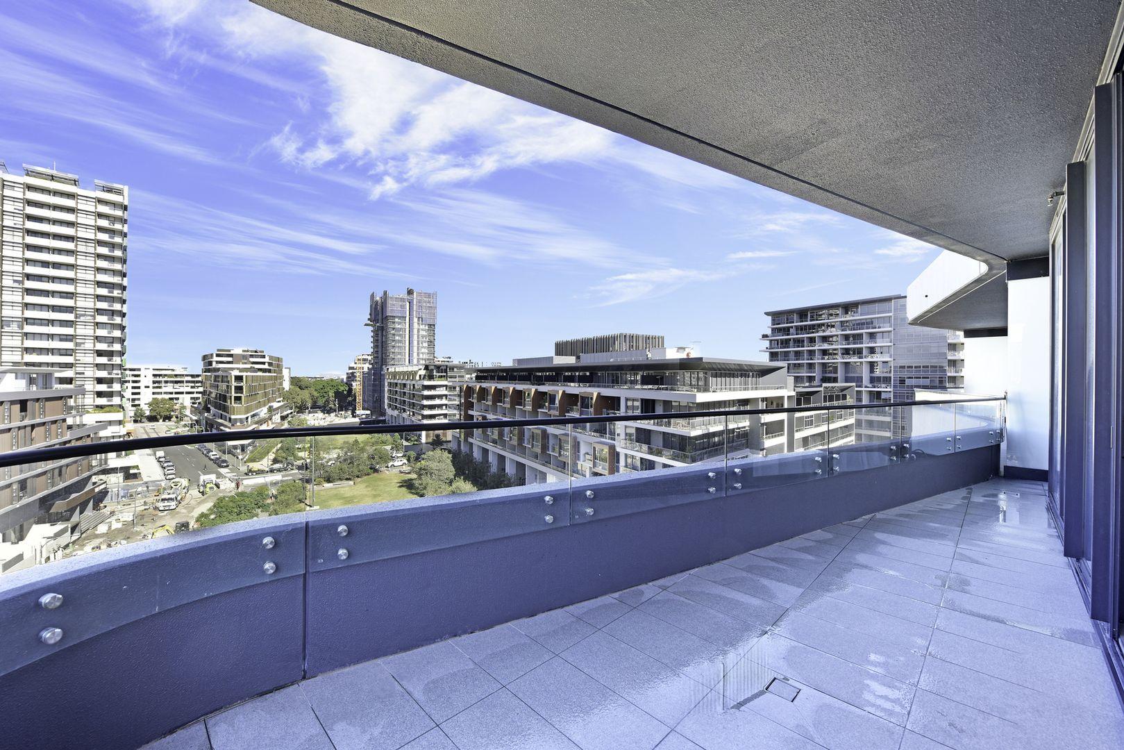 707C/2 Sam Sing Street, Waterloo NSW 2017, Image 1