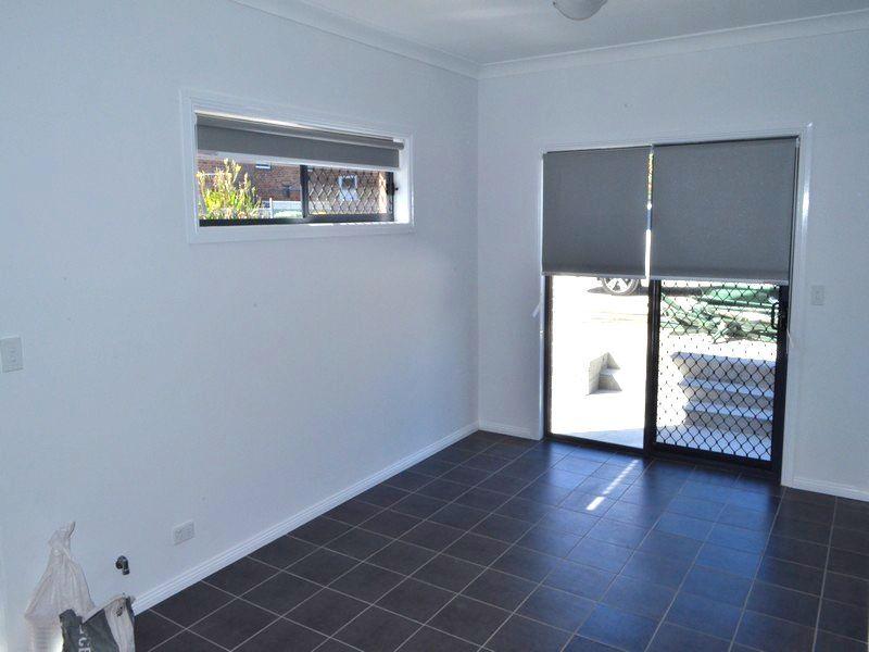 1A TURNER STREET, Punchbowl NSW 2196, Image 2