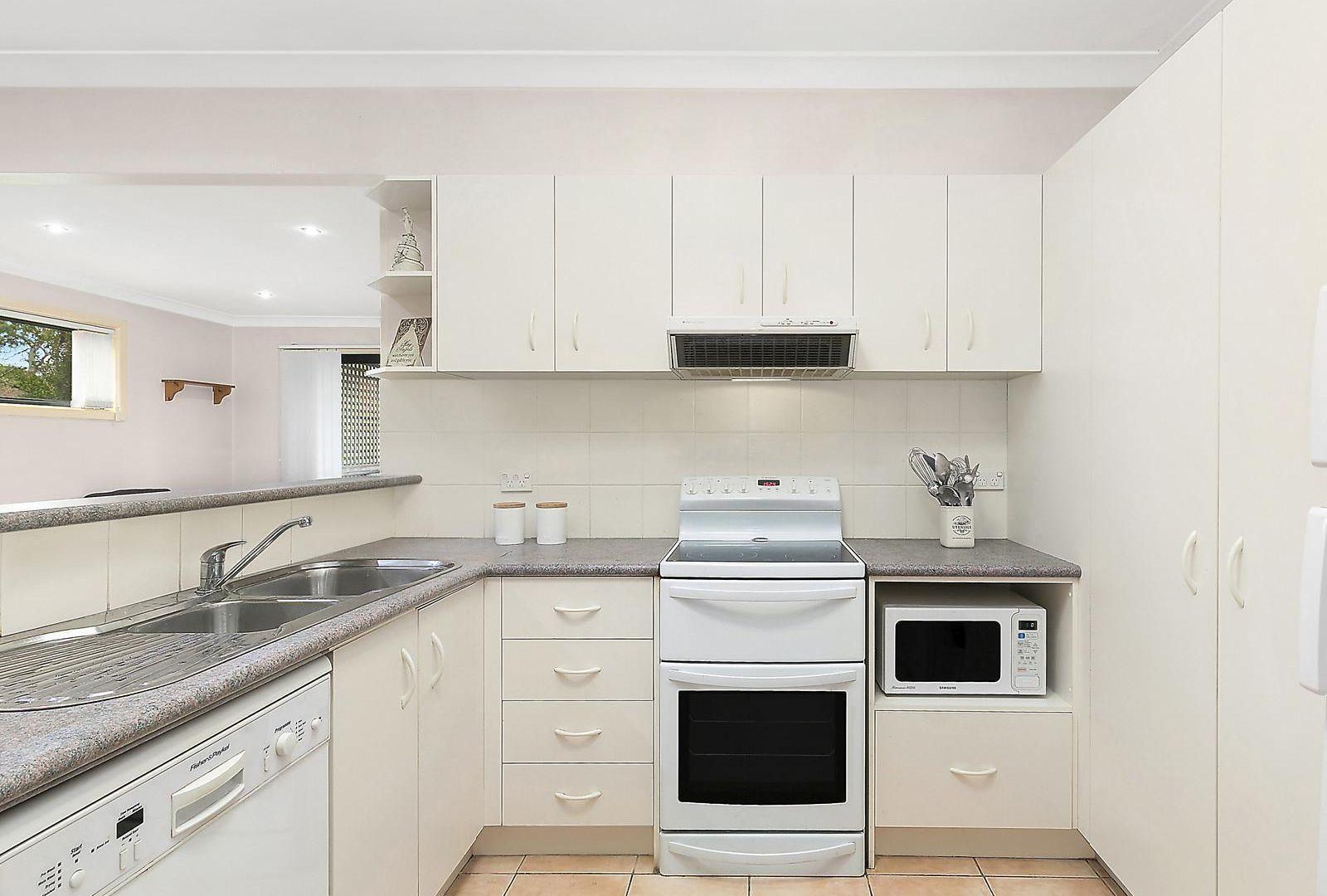 115 Vimiera Road, Eastwood NSW 2122, Image 2
