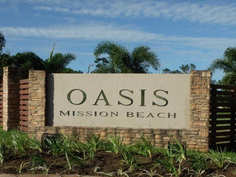 12 Shelly Ct, Mission Beach QLD 4852, Image 2