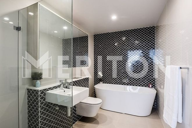 Picture of 17 Howard Avenue, DEE WHY NSW 2099