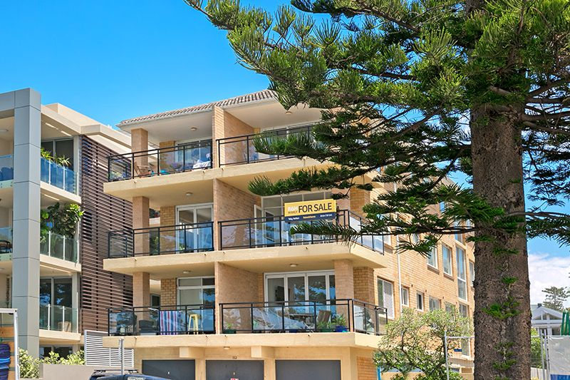 6/112 North Steyne, Manly NSW 2095, Image 2