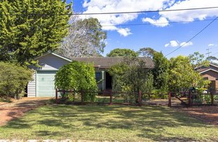Picture of 91 Bee Farm Road, Springwood NSW 2777