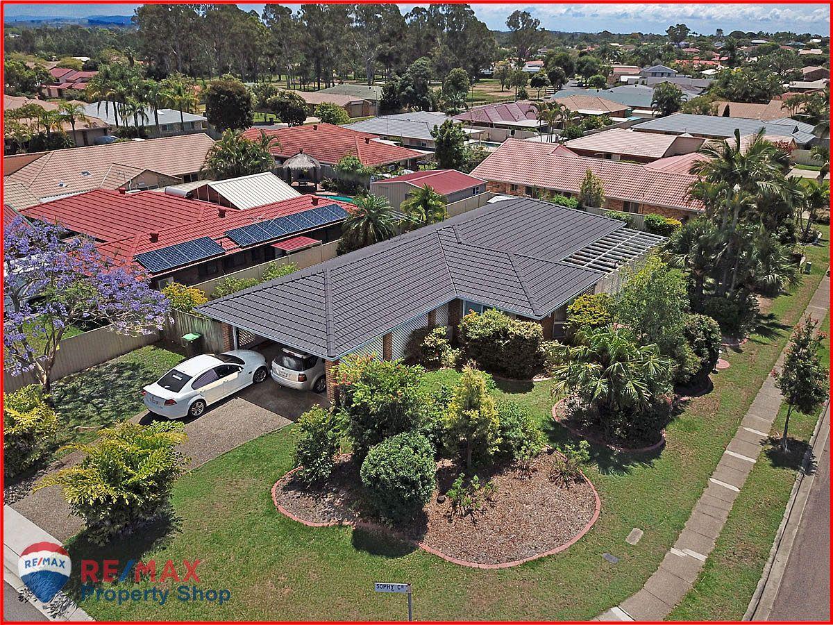 56 Wickfield Street, Bracken Ridge QLD 4017, Image 0