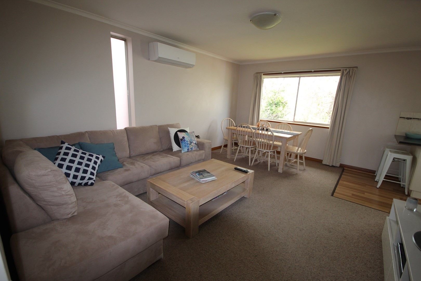 2/14a Sherbourne Avenue, West Hobart TAS 7000, Image 0