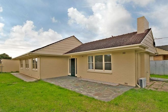 Picture of 34 Robert Avenue, BROADVIEW SA 5083