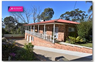 Picture of 37 Flower Circuit, Akolele NSW 2546