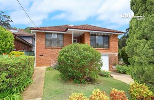 Picture of 18 Milham Avenue, Eastwood NSW 2122