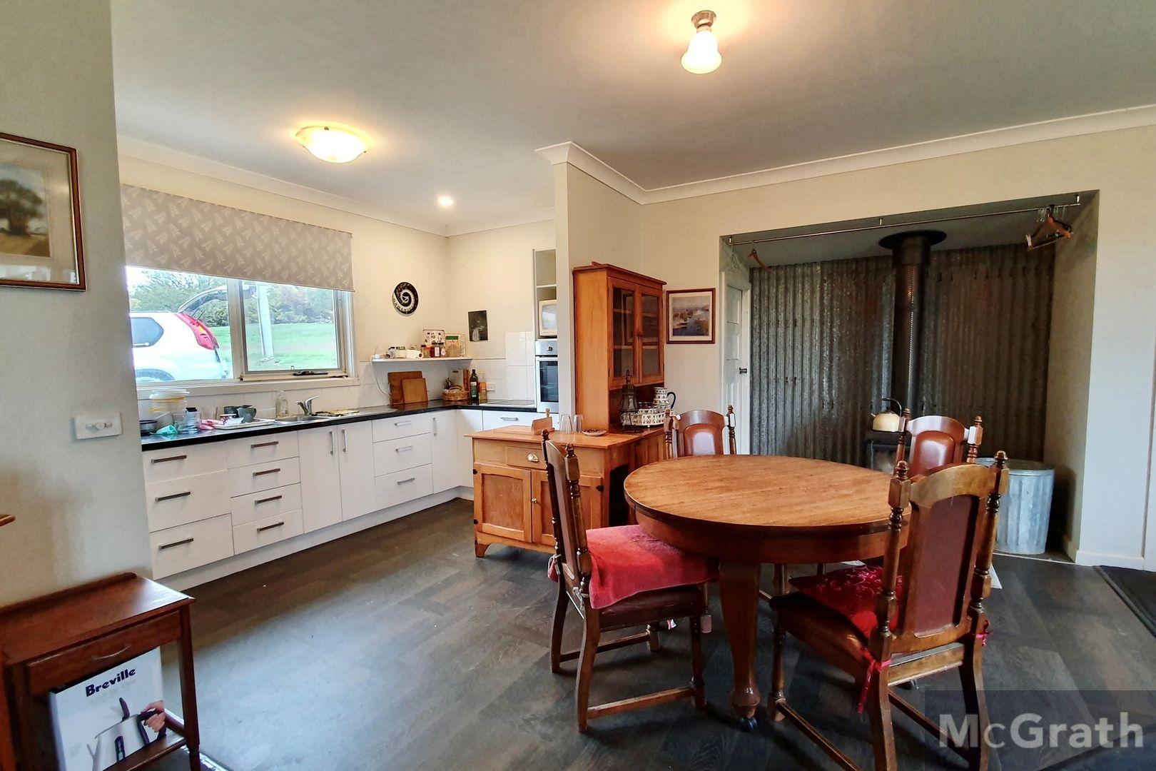 107 Muddah Lake Road, Cooma NSW 2630, Image 2