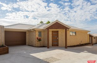 1/36B WHITE ROAD, Wonthaggi VIC 3995