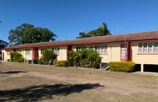 Picture of 1/2 Daniel St, Lowood QLD 4311