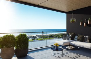 P103/29 Leighton Beach Boulevard, North Fremantle WA 6159