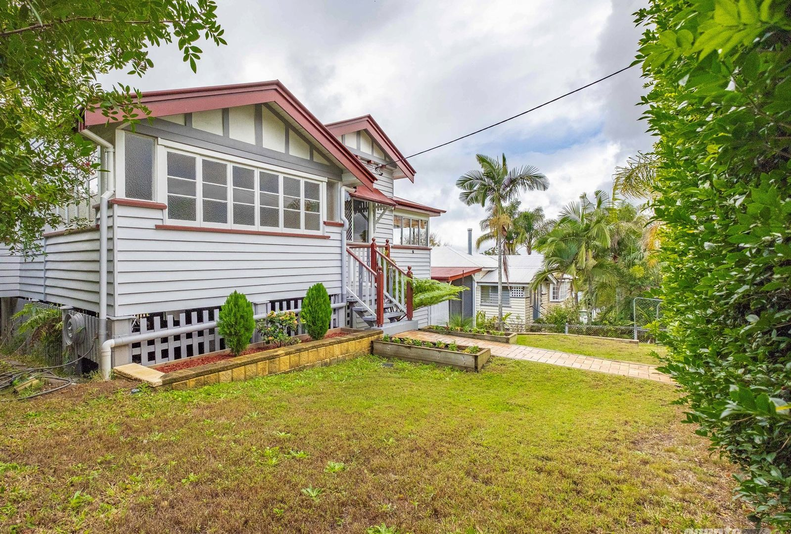 8 Shanks St, Gympie QLD 4570, Image 2