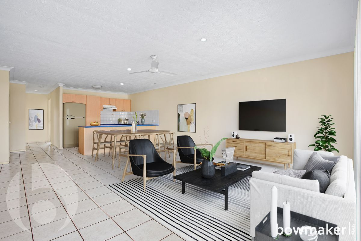 318/2 Nicol Way, Brendale QLD 4500, Image 2