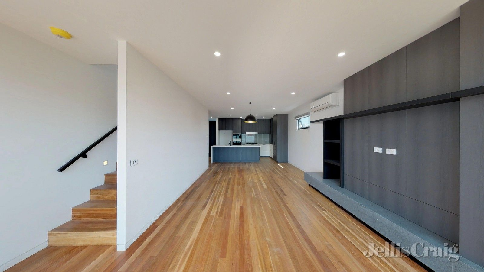 12 Francis Street, Richmond VIC 3121, Image 1