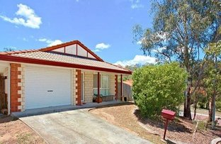 Picture of 2 Spurs Place, Sumner QLD 4074