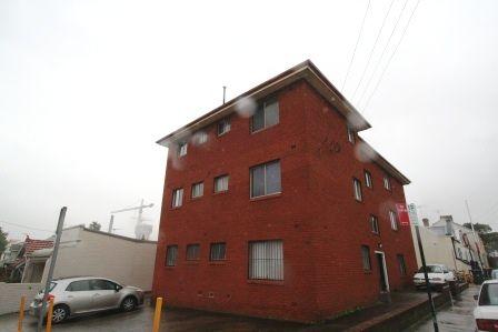 9/47 Egan Street, Newtown NSW 2042, Image 0