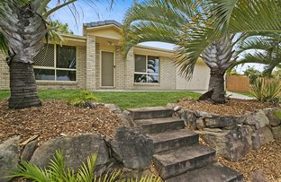 Picture of 22 Valencia Court, Eatons Hill QLD 4037