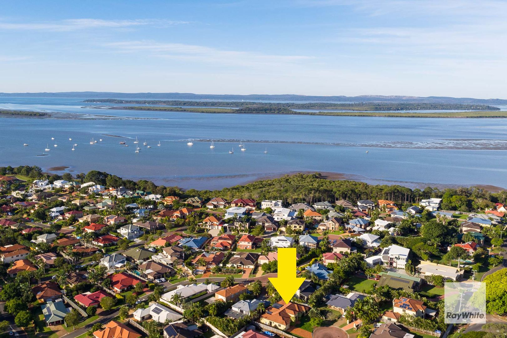16 Roger Court, Redland Bay QLD 4165, Image 1