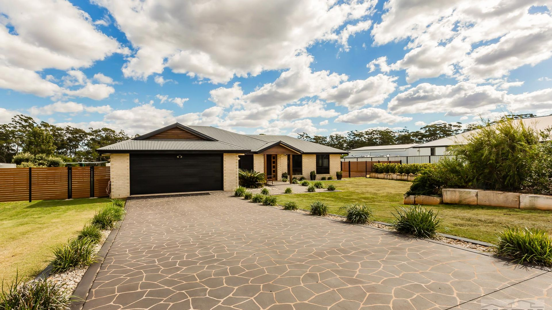 50 Holly Avenue, Highfields QLD 4352, Image 1