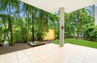 Picture of 2/1 Dinah Court, Stuart Park NT 0820