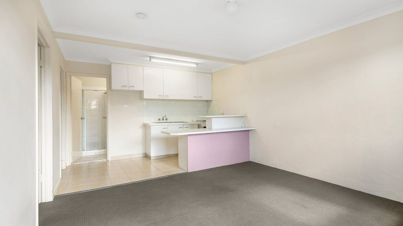 4/194 High Street, Southport QLD 4215, Image 2