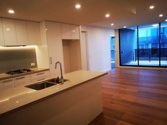 10406/52 Manning st, South Brisbane QLD 4101, Image 2