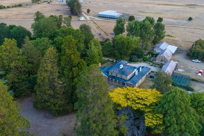 Picture of 6870 Esk Main Road, ST MARYS TAS 7215