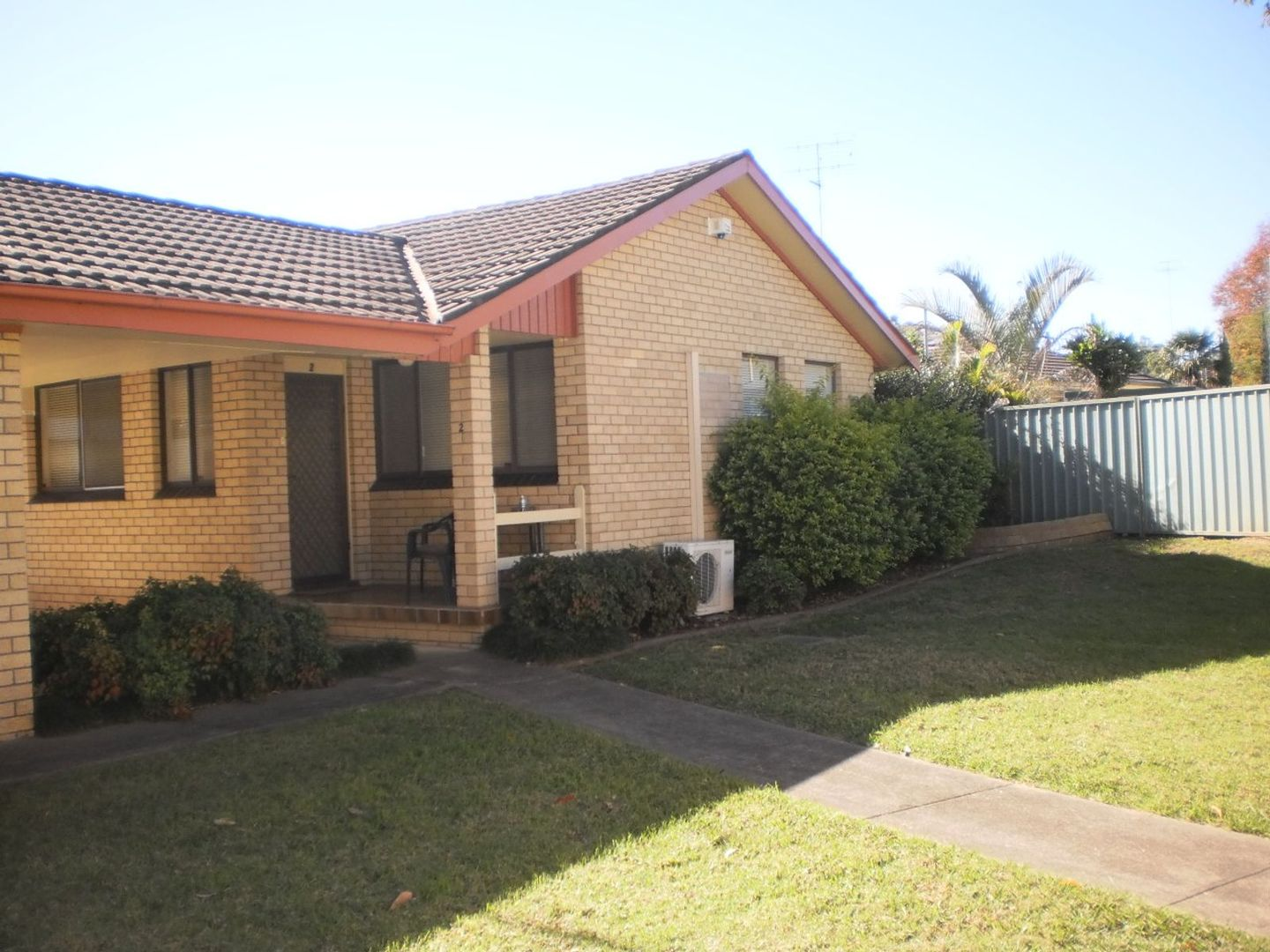 2/98-100 Castlereagh Street, Penrith NSW 2750, Image 0