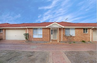 7/36 Great Western Highway, Colyton NSW 2760