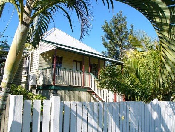 35 March Street, Maryborough QLD 4650, Image 0