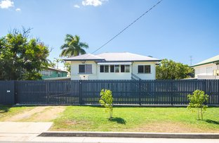 Picture of 9 Thackeray Street, Park Avenue QLD 4701