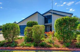 23 Banksia Avenue, Tin Can Bay QLD 4580